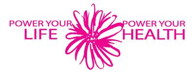poweryourlife-_logo