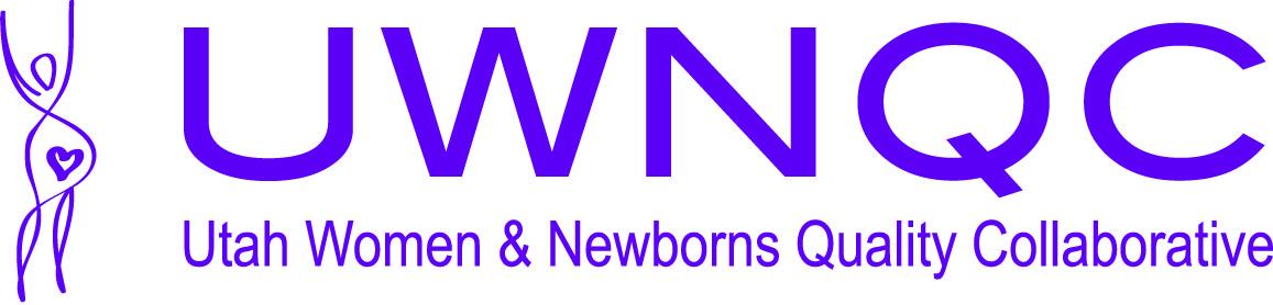 uwnqc-logo-1